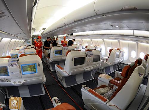 Билет на самолет бизнес класс дешево купить билеты на самолет нордстар